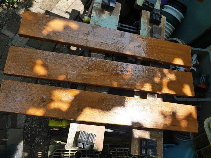 ACCS 軽量作業台 WB-007の天板を交換修理した-017.jpg
