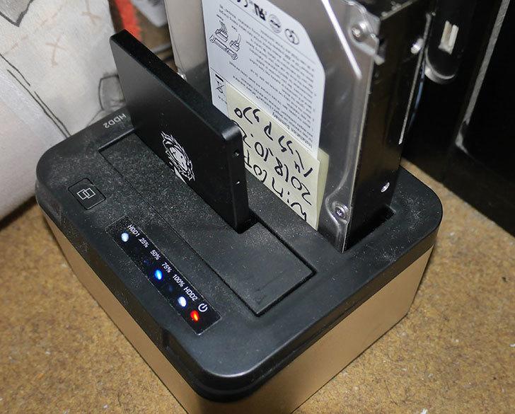 AGIの640GB-SSD-AGI640G06AI138-(ARCHISS)を取り付けた4.jpg