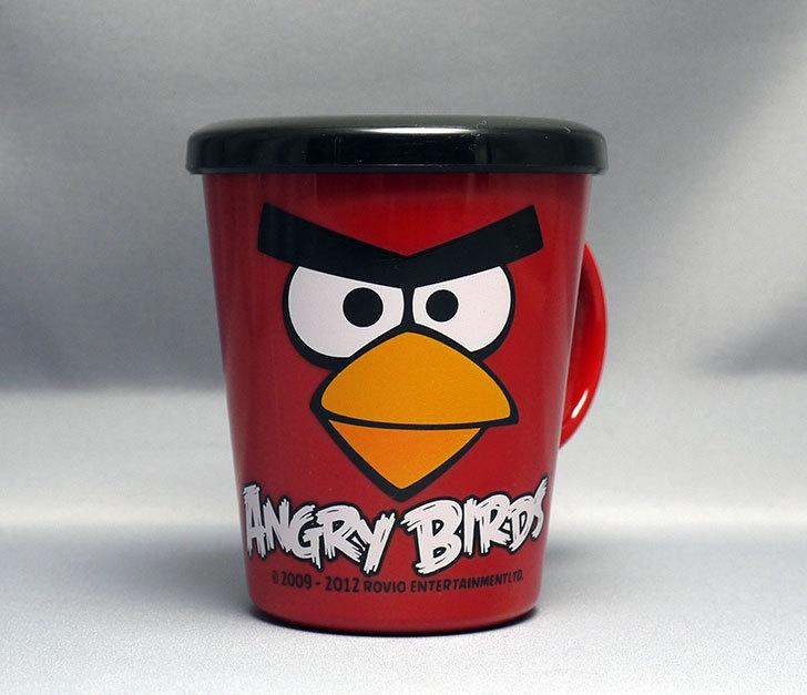 ANGRY-BIRDS(アングリーバード)-ふた付きコップ-KF1を買った2.jpg