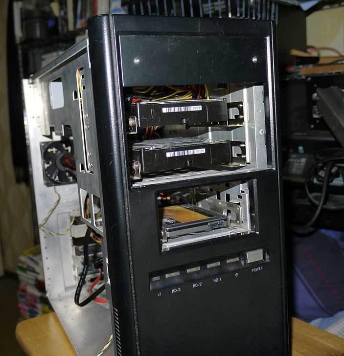 ASUSTek-XONAR-DGXを取り付けた5.jpg