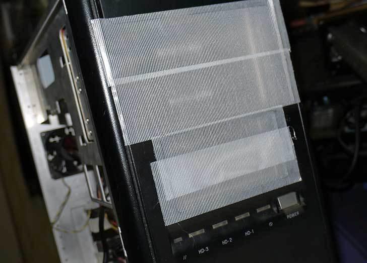 ASUSTek-XONAR-DGXを取り付けた6.jpg