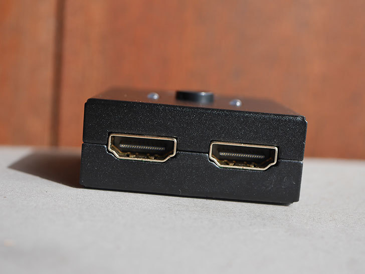 AUKEY HA-H04 4K hdmi 切替器を買った-006.jpg