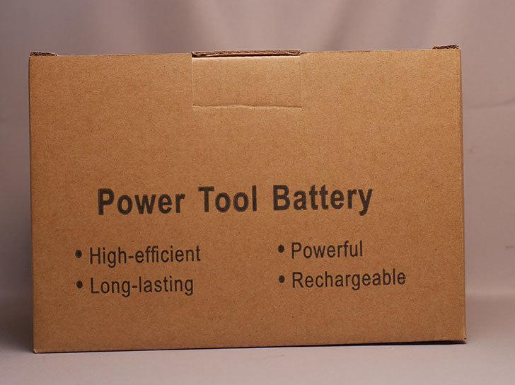 Abeden 日立BCC-1215対応バッテリー2個セットを買った2.jpg