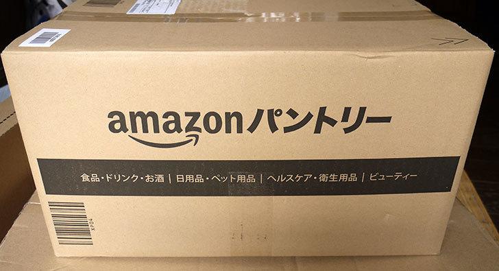 Amazonパントリーを使ってみた1.jpg
