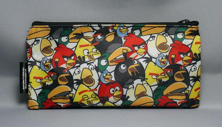 Angry-Birds(アングリーバード)-ペンケースを買った1.jpg