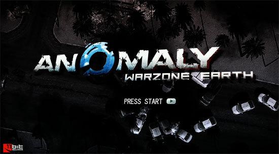 Anomaly-Warzone-Earth-1.jpg