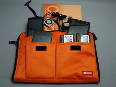 BAG IN BAG 03.jpg