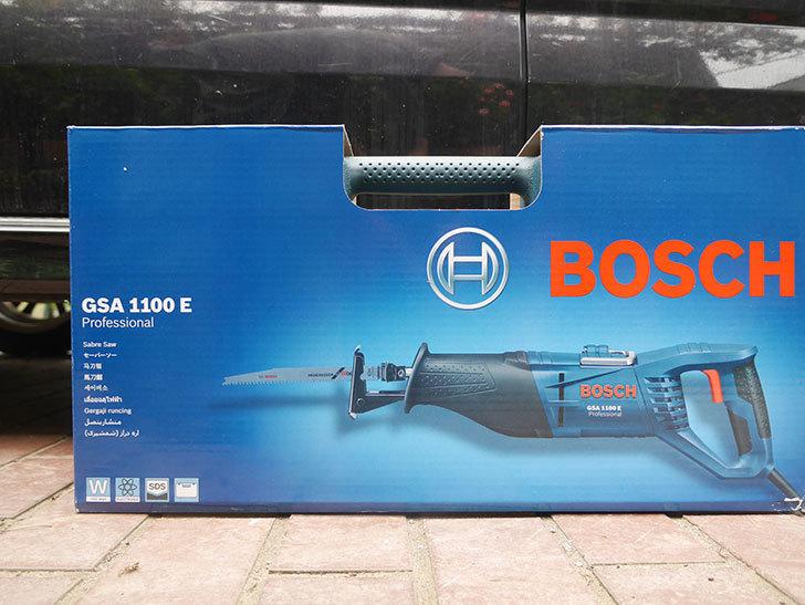 Bosch Professional(ボッシュ) セーバーソー GSA1100Eを買った-002.jpg