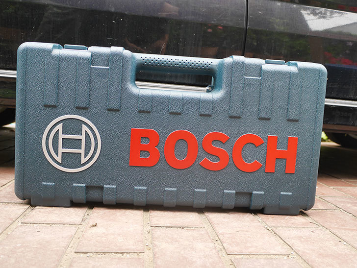 Bosch Professional(ボッシュ) セーバーソー GSA1100Eを買った-003.jpg