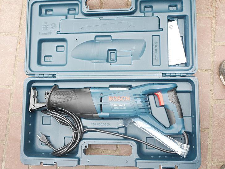 Bosch Professional(ボッシュ) セーバーソー GSA1100Eを買った-005.jpg