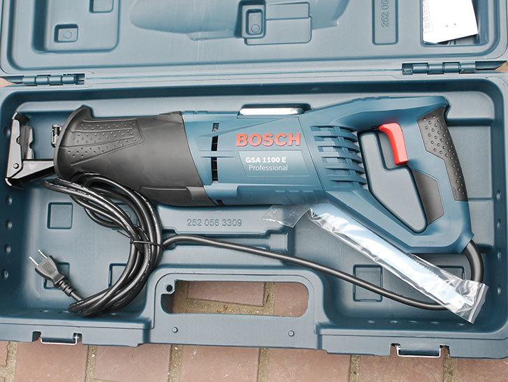 Bosch Professional(ボッシュ) セーバーソー GSA1100Eを買った-007.jpg