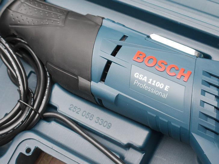 Bosch Professional(ボッシュ) セーバーソー GSA1100Eを買った-009.jpg