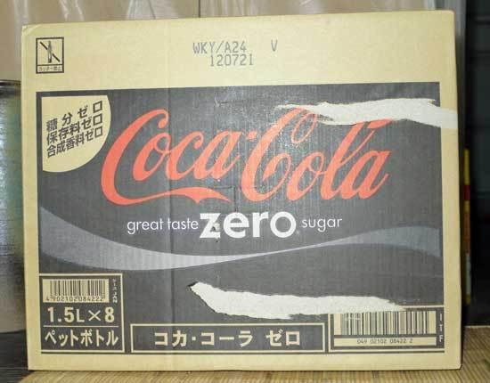 コカ・コーラゼロ-1.5L×8本.jpg