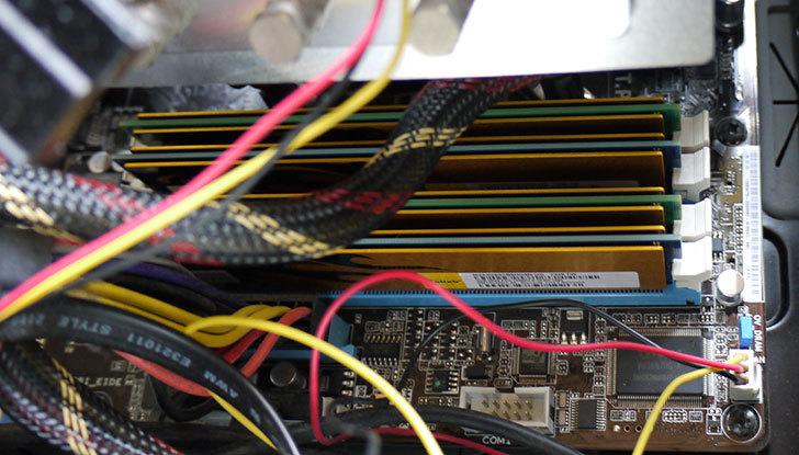 CFD-W3U1600HQ-4G-DDR3-PC3-12800-CL9-4GB-x-2枚セットを取り付けた4.jpg