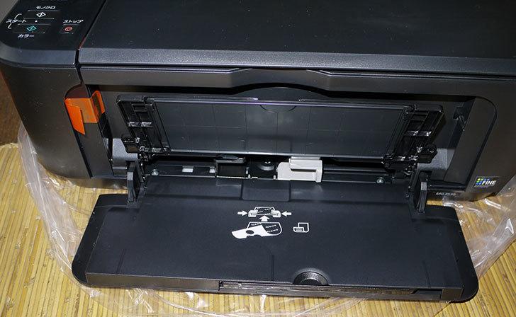 Canon-PIXUS-MG3530-BKを設置した5.jpg