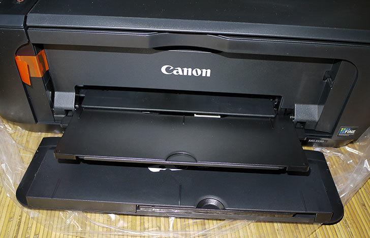 Canon-PIXUS-MG3530-BKを設置した6.jpg