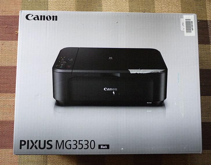 Canon-PIXUS-MG3530-BKを買った2.jpg