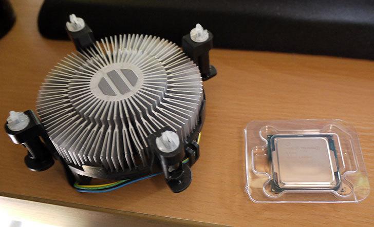 Celeron-Dual-Core-G3900-BOXを買った4.jpg
