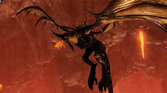 Crimson-Dragonの配信が延期2.jpg