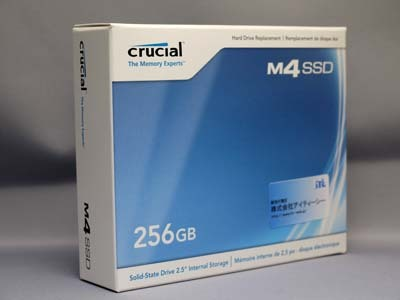 Crucial M4 256GB CT256M4SSD2 1.jpg