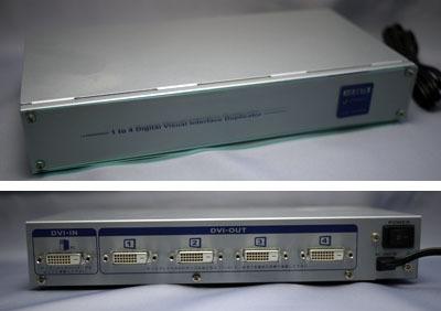 DA-4DD 01.jpg
