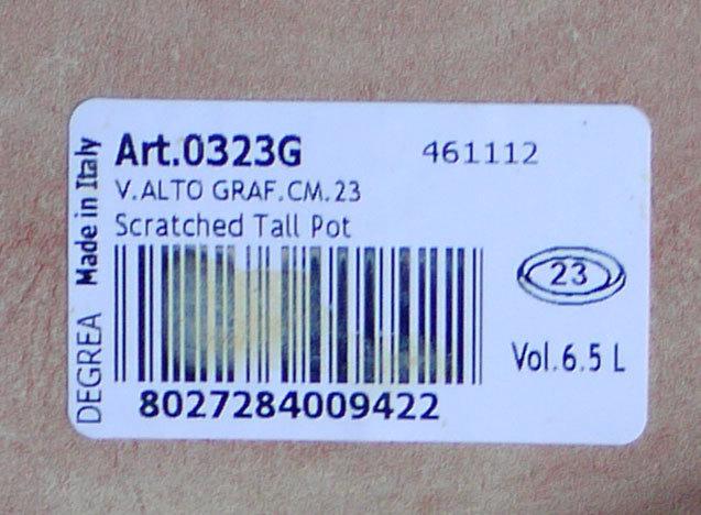 DEGREA-ALTO(デグレア-アルト)をホームズで買ってきた6.jpg