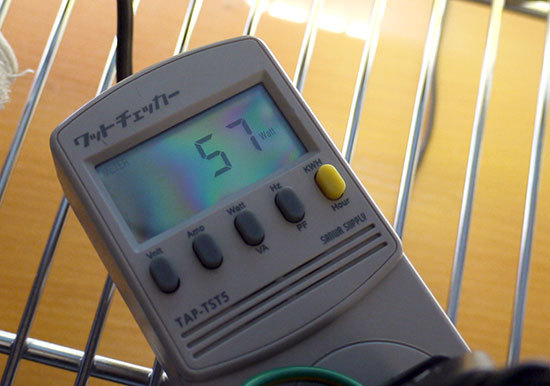 DELL-U3014-30インチワイドモニタを設置1-9.jpg