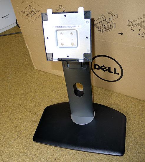 DELL-U3014-30インチワイドモニタを買った6.jpg