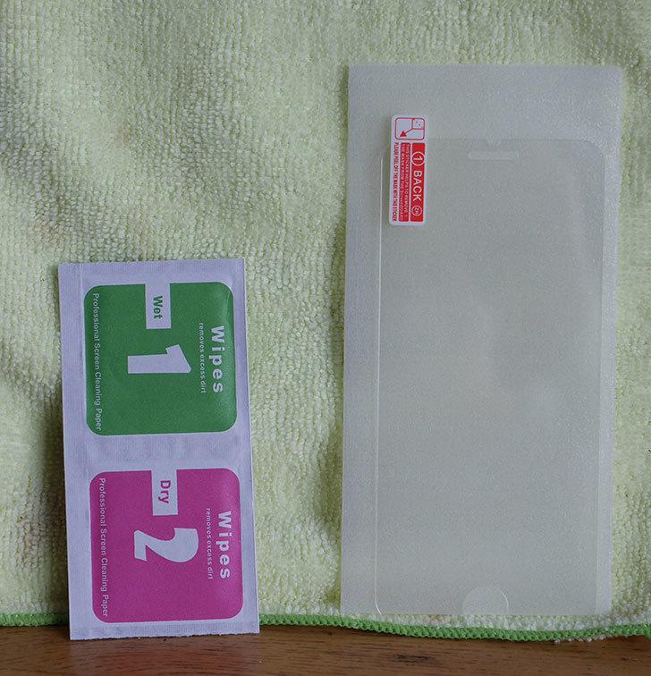 DICE-iPhone6s-ガラスフィルム-iPhone6-ガラスフィルム-(iPhone-6s-4.7インチ)を買った2.jpg