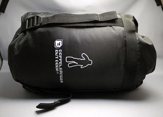 DOPPELGANGER-OUTDOOR-人型寝袋-ver.4.0-DS-04-Davidを買った1.jpg