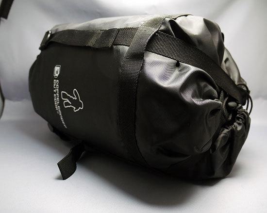 DOPPELGANGER-OUTDOOR-人型寝袋-ver.4.0-DS-04-Davidを買った2.jpg