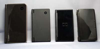 DS 4台.jpg