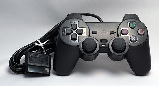 DUALSHOCK2-アナログコントローラー-ブラック3.jpg