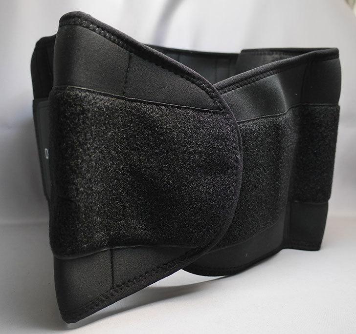 Darchen-腰痛ベルト-コルセットを作業時の椎間板ヘルニア対策で買った5.jpg