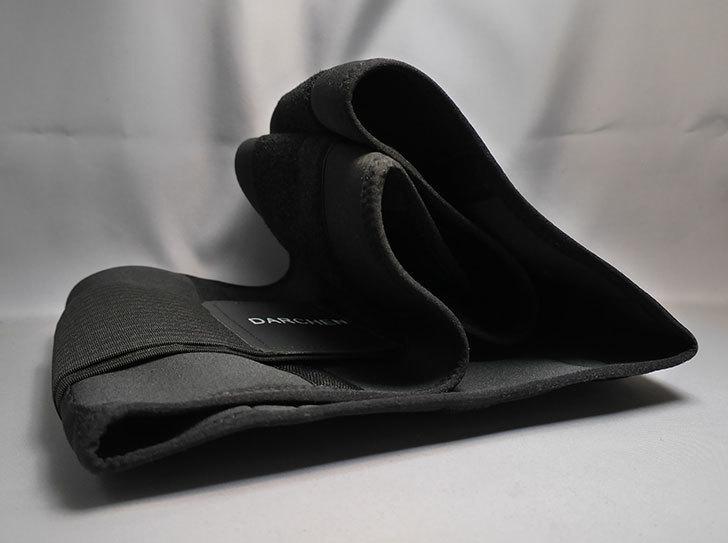 Darchen-腰痛ベルト-コルセットを作業時の椎間板ヘルニア対策で買った6.jpg