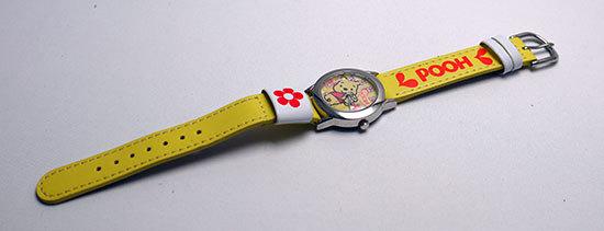 Disney-CUTIESのPOOH-腕時計1.jpg