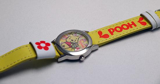 Disney-CUTIESのPOOH-腕時計2.jpg