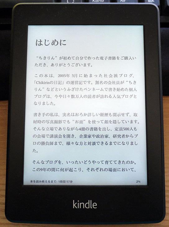 「Chikirinの日記」の育て方-ちきりん(著)を買った2.jpg