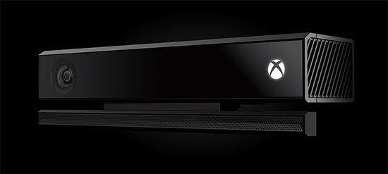 「Xbox-One」が発表された1.jpg