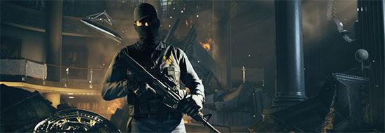「Xbox-One」が発表された2.jpg