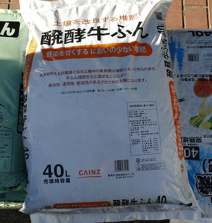 かきがら石灰-20kgをカインズで買ってきた3.jpg