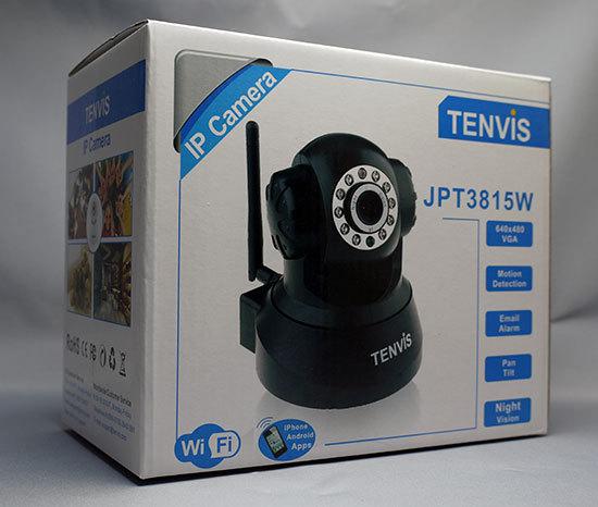 また、ネットワークカメラ-IPカメラ-FS-IPC100を買った.jpg