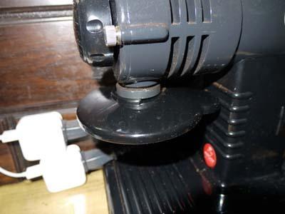 みるっこDX R-220 使用4.jpg