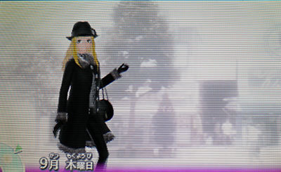 わがままファッション-GIRLS-MODE-よくばり宣言!やった1-1.jpg
