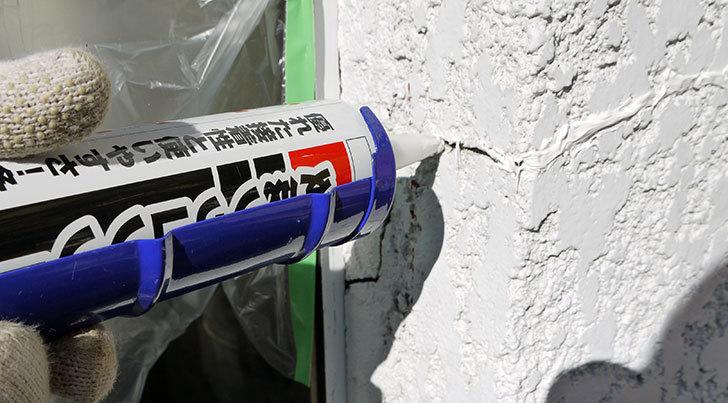 アイリスオーヤマ-変成シリコンシーラント-ホワイト-HES-300を使ってみた1.jpg