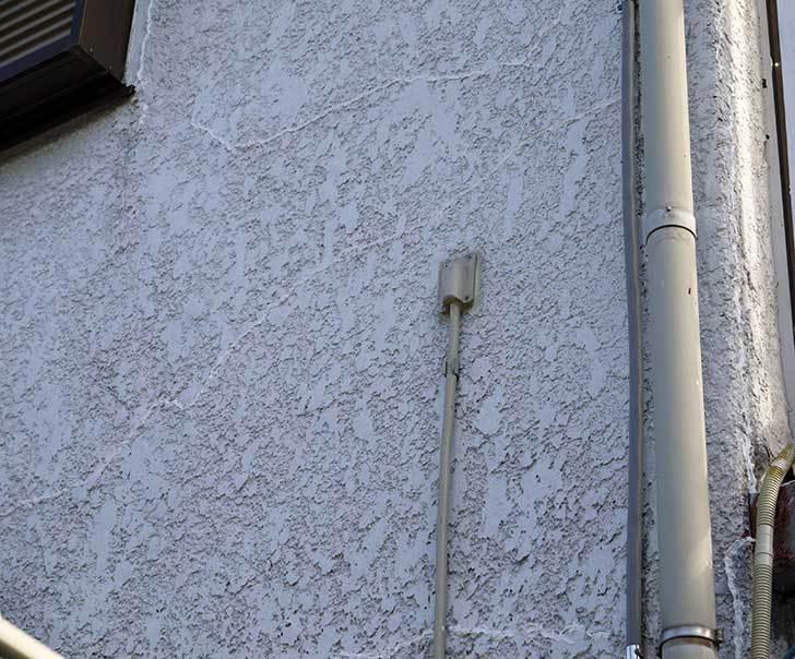 アイリスオーヤマ-変成シリコンシーラント-ホワイト-HES-300を使ってみた8.jpg