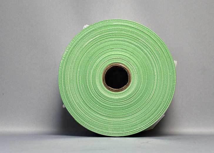 アイリスオーヤマ-布テープマスカー-M-NTM1100-グリーンを買った2.jpg