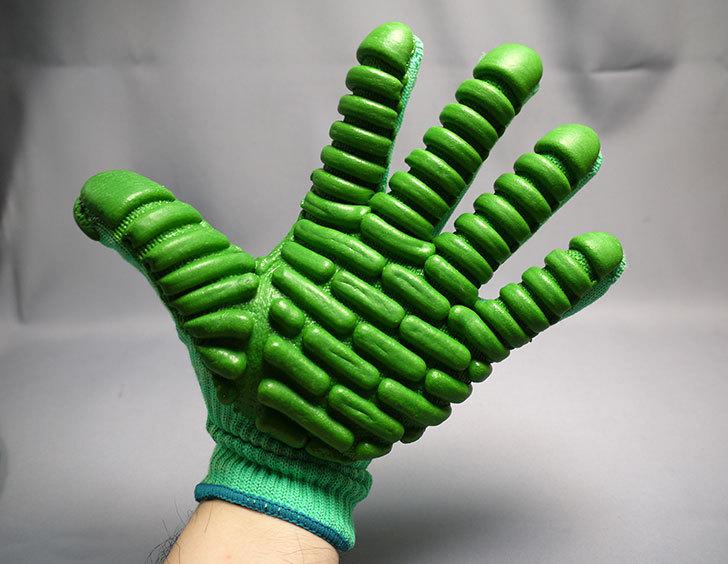 アトム-振動軽減手袋-しんげんくん-フリー-1120を買った1.jpg