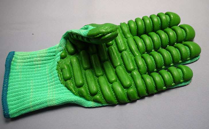 アトム-振動軽減手袋-しんげんくん-フリー-1120を買った6.jpg