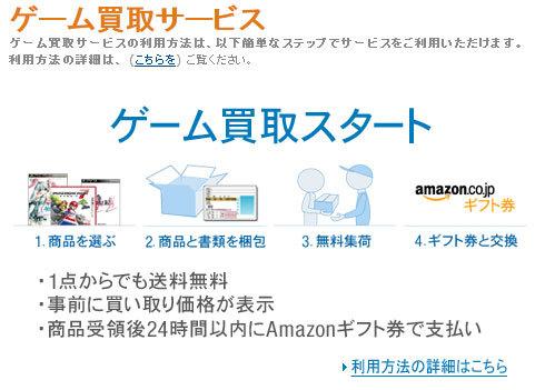アマゾンでゲーム買取サービス.jpg